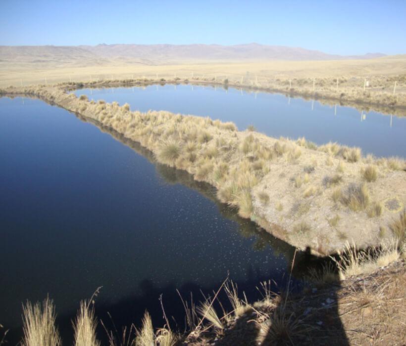 imagen aguas residuales