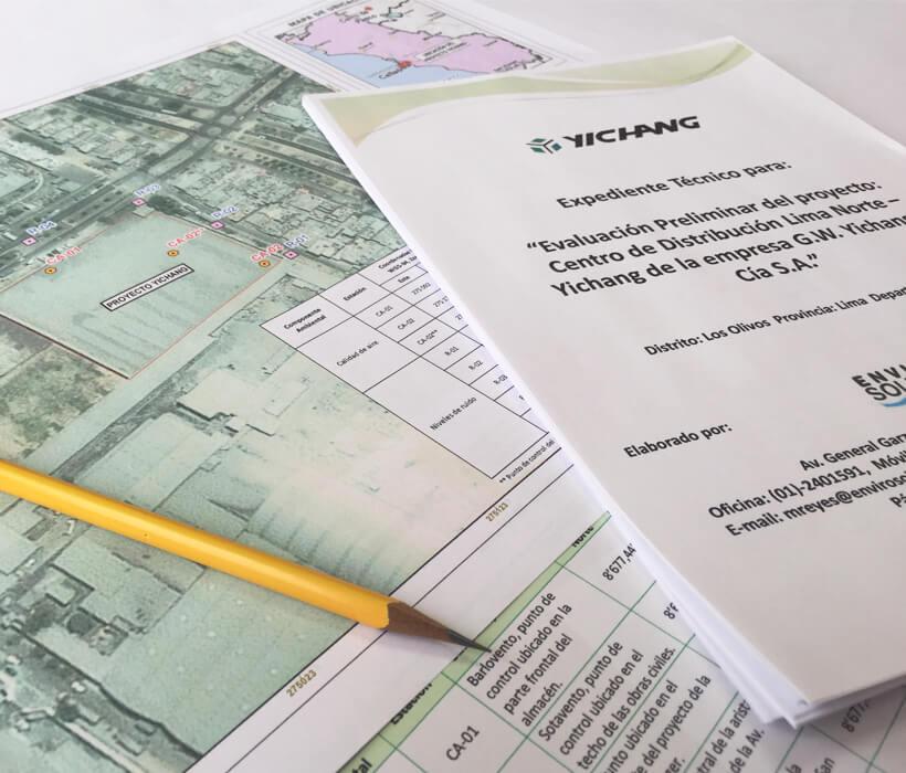 imagen instrumentos ambientales